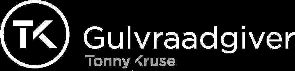 Gulvraadgiver